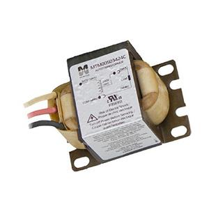 Light Efficient Design MTM01606227C STEP DOWN TRANSFORMER UP TO 150W