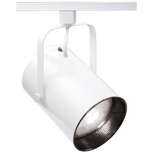 Satco TH283 1 LIGHT - R40 - TRACK
