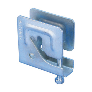 nVent Caddy PH6FP HANGER,PURLIN,3/8-16 THD FIRE PROTECTION