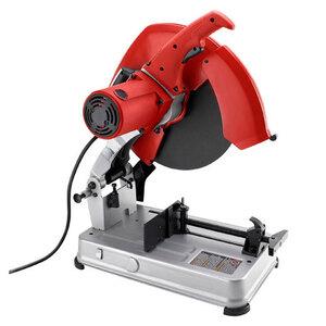 Milwaukee 6177-20 Abrasive Cut-Off Machine