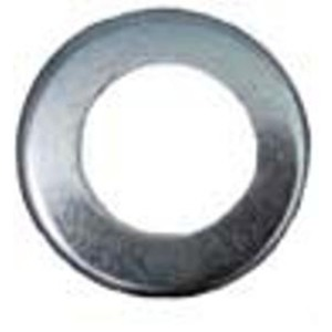 6  BURR (FLAT WASHER)