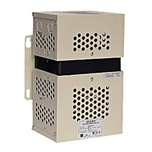 Sola Hevi-Duty 63-29-250-8 5000va Mcr Hardwire Reg Can