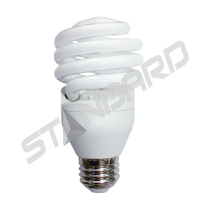 59629 CF18/T2/27K/SPIRAL/E26/CFL