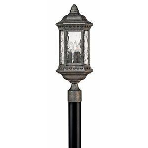 Hinkley Lighting 1721BG LIGHTING FIXTURE
