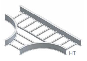 Cablofil LD-4A-HT12-36 LD4AHT1236AL4HHORTEE12R36W