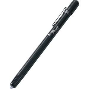 Streamlight 65018 LED Stylus Pen Light