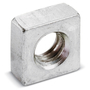 AB102-3/4 SQUARE NUT 3/4IN