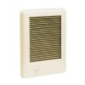 Cadet CGA Grill Only, Almond, for Com-Pak Heaters