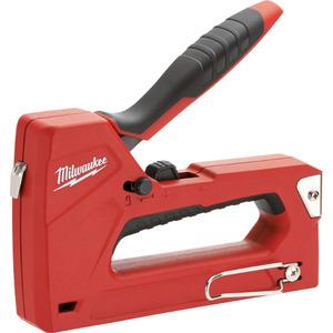Milwaukee 48-22-1010 Staple & Nail Gun