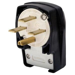 Hubbell-Kellems HBL8432C HBL HBL8432C