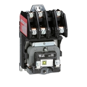 8903LO30V02 LIGHTING CONTACTOR 600V