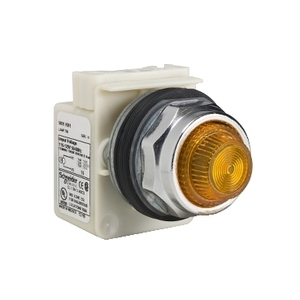 9001KP1A31 PILOT LIGHT 120V