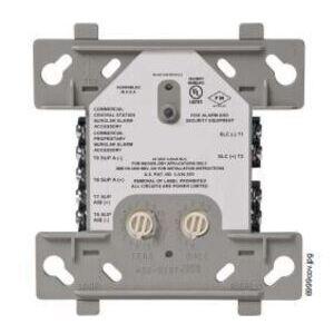 Honeywell MMF-300 Addressable Monitor Module, 15 - 32V DC