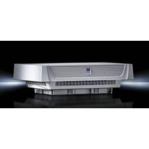 Rittal 3139100 Roof Mounted Vent/Fan
