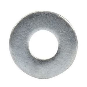 Parts Super Center 36A164222AB006 Replacement Part, Lockwasher - Flat, for MD812 Frame Motor