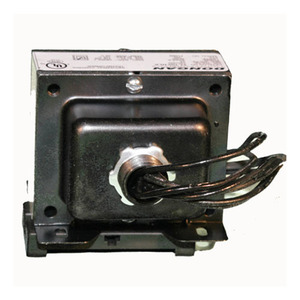 Dongan Transformer 33-250-PM Control Transformer, 250VA, Primary 240/480, Secondary 120/110, 1PH