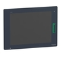 HMIDT732 15IN TOUCH SMART DISPLAY XGA