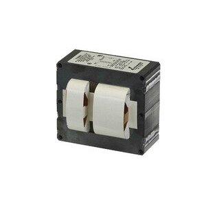 Philips Advance 71A07F0500D Core & Coil Ballast, Low Pressure Sodium, 135/180W, 347/480V