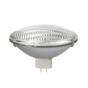 SYLVANIA 1000PAR64Q/HAL/MFL-120V Halogen Lamp, PAR64, 1000W, 120V, MFL *** Discontinued ***