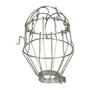 469B-BOX TROUBLE LAMP GUARD