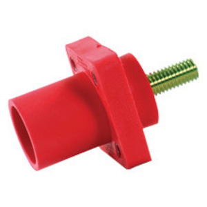 Cooper Crouse-Hinds E1016-1633 E1016 F R THRD STUD 3/4IN RD