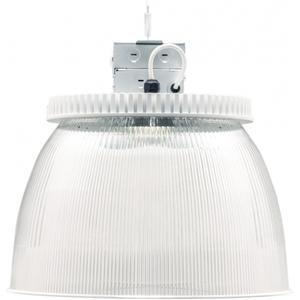 "Cree Lighting CXBA16N-MP LED High/Low Bay Aluminum Reflector, 16"" Diameter, Multi-Pack"