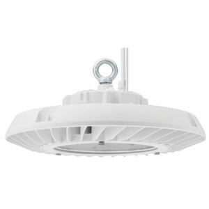 Lithonia Lighting JEBL-18L-50K-80CRI-WH LED High Bay, 136W, 5000K, 19770 Lumen, 120-277V