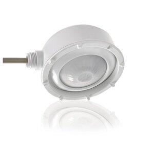 Wattstopper HB350W-L3 High Bay Occupancy Sensor