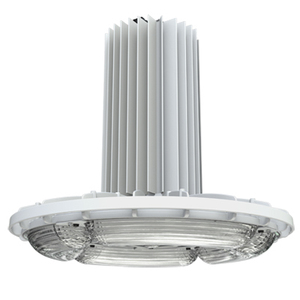 Holophane PHZ-24L-4K-70CRI-AS-P-L-M PHUZION LED HIGH BAY 24000 LUMENS 4000K