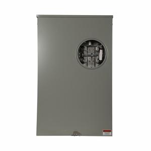 Eaton 1007801CH ETN 1007801CH Meter Socket