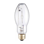 MHC70/U/M/4K ELITE LAMP HID 429902