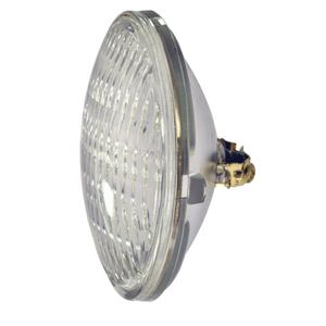 Damar 03065A Halogen Light Bulb, 12 Watt, 12 Volt, PAR36