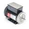Marathon Motors K615 056B34F5312 2 3450 TEFC 56HC 1/60/115/230