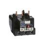 LRD3355 O/L RELAY 3040A D40D95