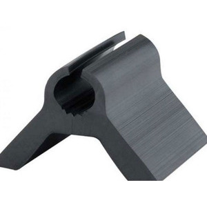 OMG Roofing Products PGM2-BK HALF SIZE MINI A 2IN CUT