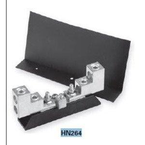 Siemens HN264 Safety Switch, 200% Neutral Kit, 200A, 6 AWG - 300 MCM CU/AL