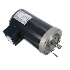 Marathon Motors K622B 1 1/2 1800 DP 145TC 3/60/230/460