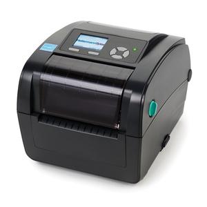 HellermannTyton 556-00230 TT230SM Thermal Tr Printer, 300 dpi, Black