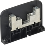 CH60SN 60A SOLID NEUT.KIT FOR SWITCHES