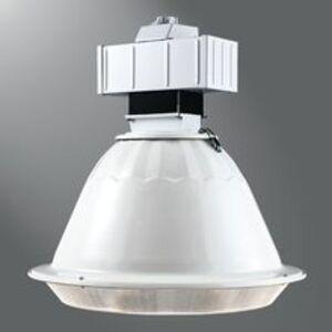 """Metalux MPEP-R22-400-MT LOW BAY,400W,PSMH,22"""" REFL,MULTI-TAP"""