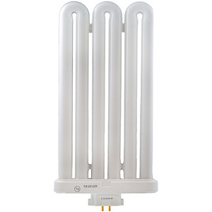 Southwire L766 Compact Fluorescent Lamp with 2-Pin Base