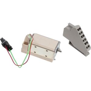 Square D S47362 CB SHUNT TRIP/CLOSE 100-130V AC/DC