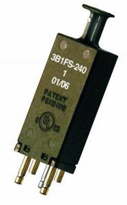 Circa Telecom 1890ECT1/NSC-25 CCA 1890ECT1/NSC-25 25PR 66/66 PROTECTR PNL W/CVR