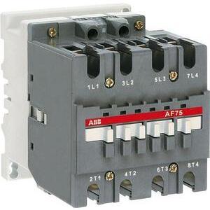 ABB AF75-30-11-70 ABB AF75-30-11-70 AF75,3P CONTR,100