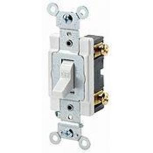 Product  Pole Toggle Switch Wiring Diagram A on for fan, turn signal, meyer 6 pin, for led, off lighted,