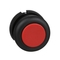 XACA9414 RED OPERATING HEAD FOR PENDANT