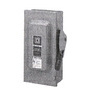 H363 HEAVY DUTY GENERAL SAFTEY SWITCH