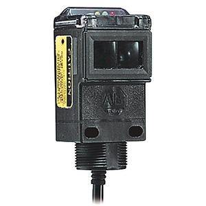 Allen-Bradley 42GRP-92L2 SERIES 9000 PHOTOELECTRIC SENSOR