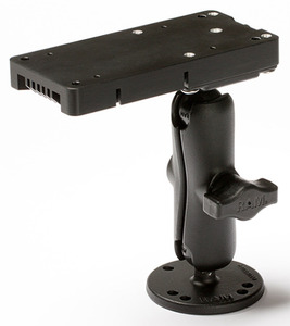 FLIR T199341 Adjustable Two-Ball Joint Mounting Bracket Kit For Mounting