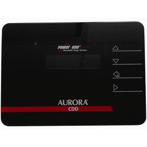 Power-One PVI-CDD Aurora Micro Communication Gateway *** Discontinued ***
